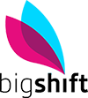 big shift Lernportal